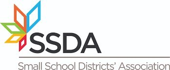 Small School Districts' Association