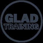 GLAD Training